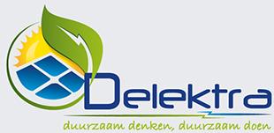 DELEKTRA